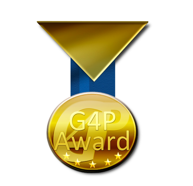 award4