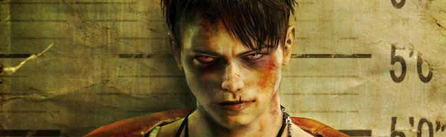DmC: Video – 26 Minuten Gameplay