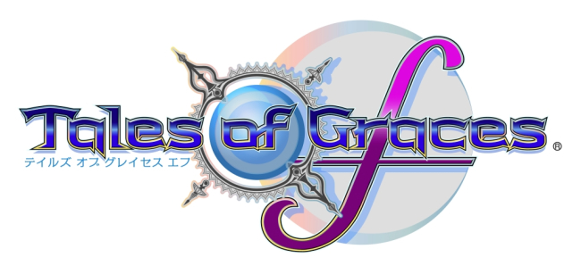 Tales of Graces f: Neue Screenshots online