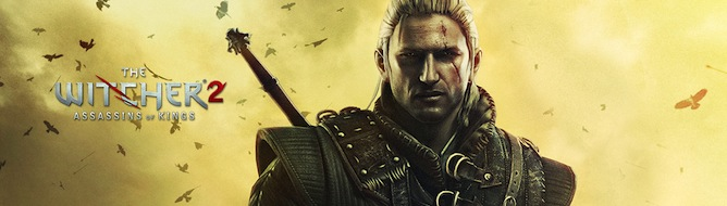 Witcher 2 Enhanced Edition: Trailer offenbart neue Inhalte