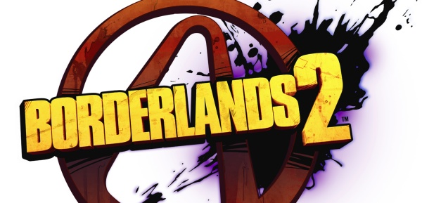 Borderlands 2: Alle Achievements in der Übersicht