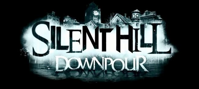 Silent-Hill-Downpour1