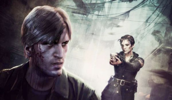 Silent-Hill-Downpour2