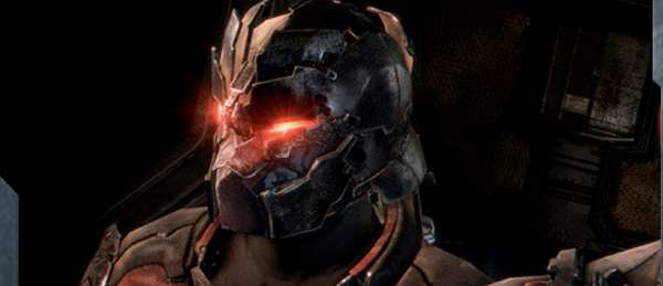 Dead Space 3: Video zeigt 20 Minuten Gameplay