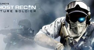 ghost_recon_future_soldier1