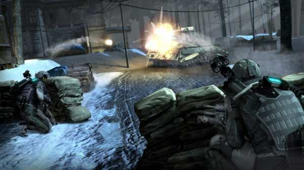 ghost_recon_future_soldier4