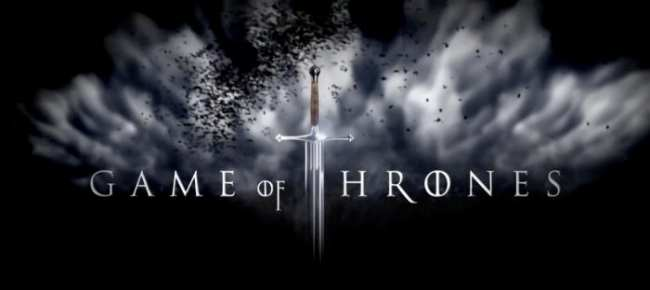 Game of Thrones: Das Videospiel im Test