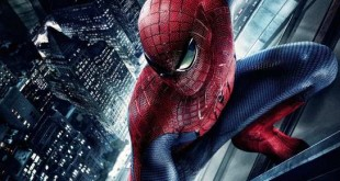 amazing_spider_man1