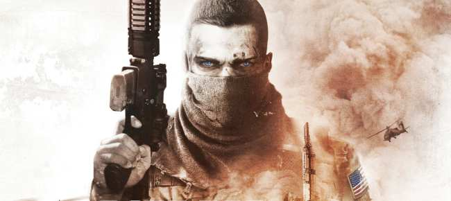 Spec Ops: The Line – Der Shooter im Test