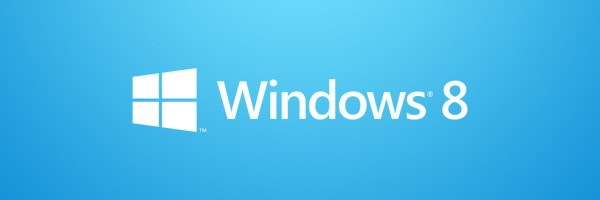 Windows 8: Der Termin steht fest