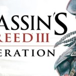 Assassin's Creed 3- Liberation