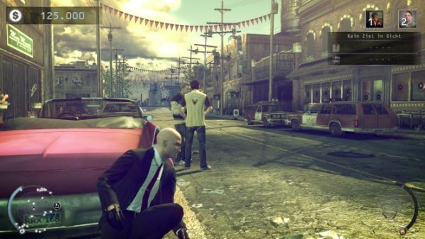 hitman_absolution3