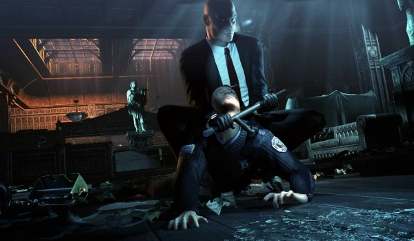 hitman_absolution4