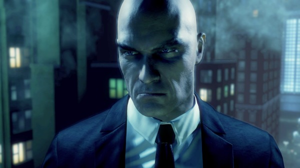 hitman_absolution6