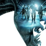 Aliens- Colonial Marines