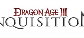 Dragon Age: Inquisition – Eine ambitionierte Welt