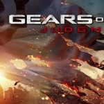 Gears of War- Judgment