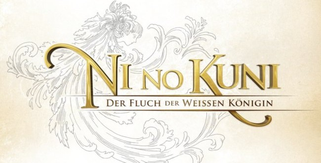 Ni No Kuni: Wrath of the White Witch – Die Trophäen in der Übersicht