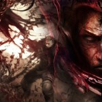 Soul Sacrifice &#8211; Die Trophies im Bilde