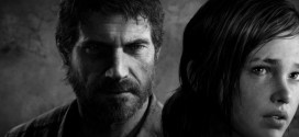 UK Charts – The Last of Us stürmt Platz eins