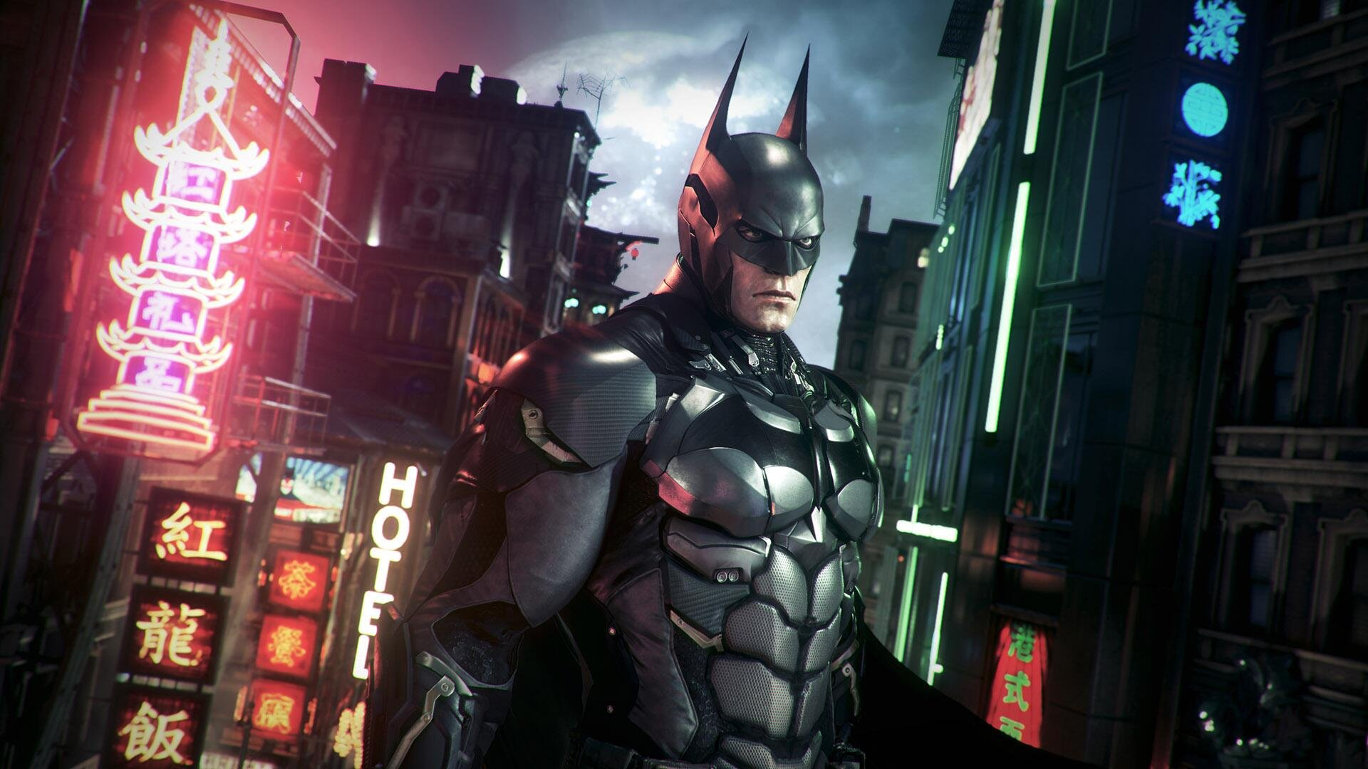 BatmanArkhamKnight2