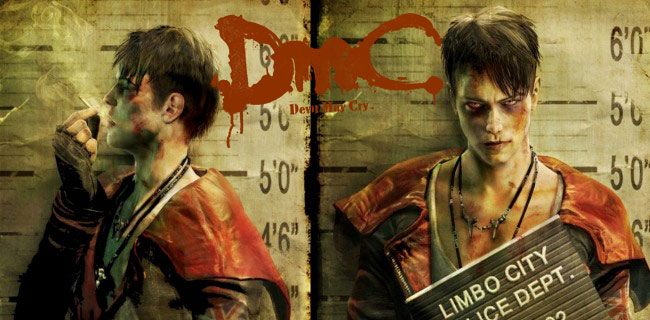 Test – DmC: Devil May Cry – Teuflisch gut