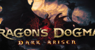 Dragon's Dogma- Dark Arisen