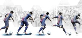 FIFA 14 &#8211; Ignite Engine nicht fr PCler