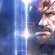 Review – Metal Gear Solid 5 Ground Zeroes – Snake im Test