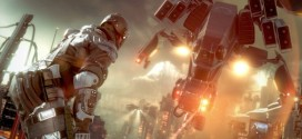 Killzone: Shadow Fall – Satte 21 Minuten Gameplay