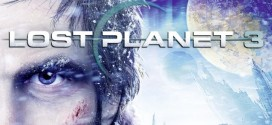 Lost Planet 3 – Ein neuer Gameplay-Trailer
