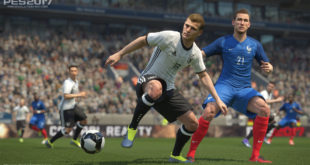 PES2017_First_Touch