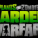 Plants vs Zombies Garden Warfare – Bereit zum Showdown