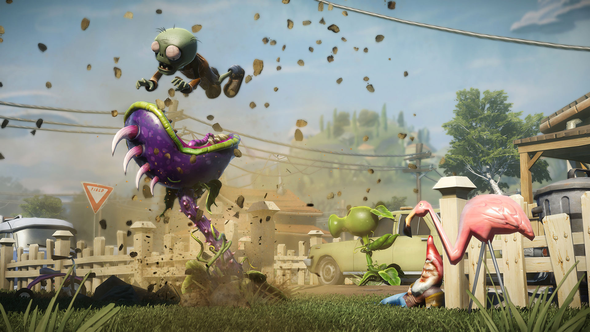 Plants_vs._zombies_Garden_Warfare_2