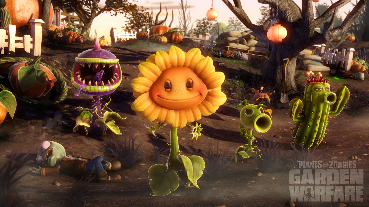 Plants_vs._zombies_Garden_Warfare_3
