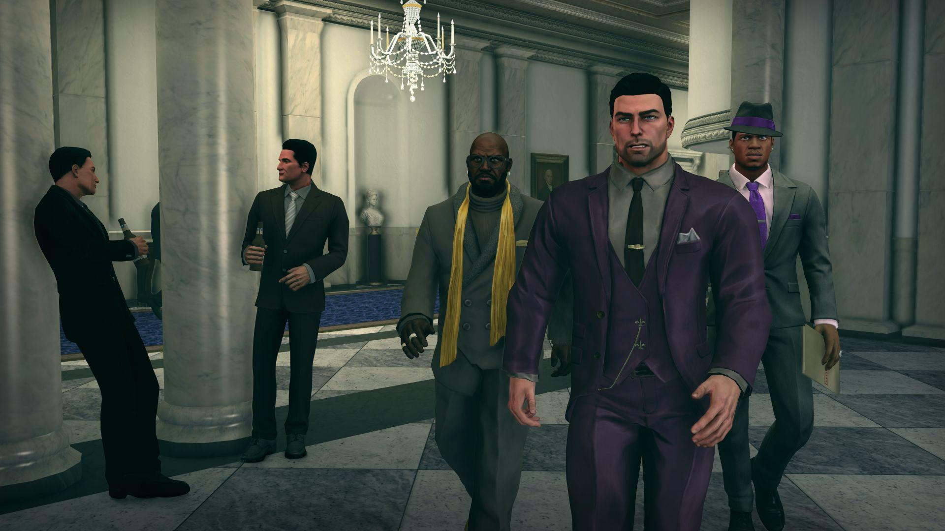 Saints-Row-4.1