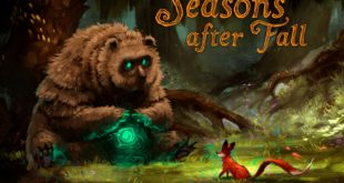 seasons_after_fall