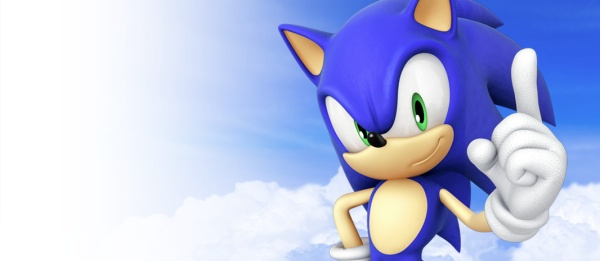 Sonic-the-Hedgehog-