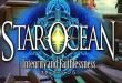 Star Ocean- Integrity and Faithlessness