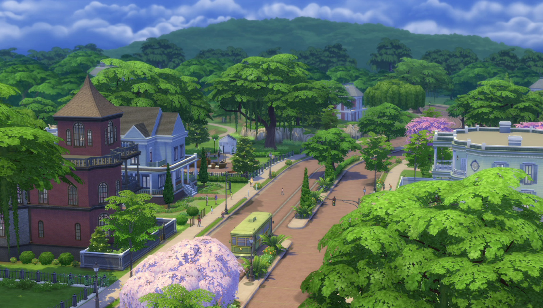 TS4_196_WEB_Neighborhoods_02_002
