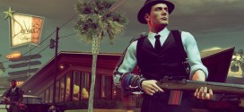 The Bureau: XCOM Declassified – Ein neuer Trailer