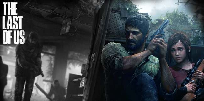 Test – The Last of Us – Das Survival-Spiel im Test