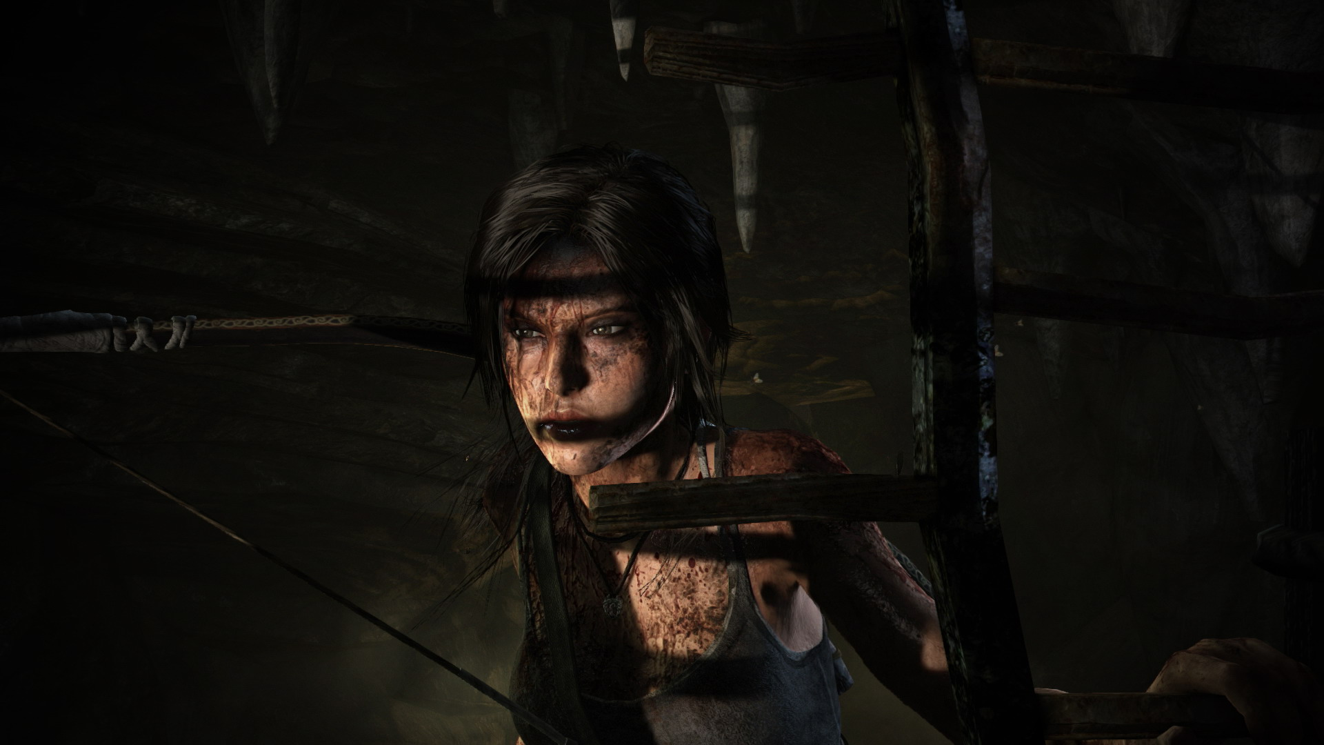 Tomb Raider- Definitive Edition2