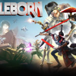 battleborn feature