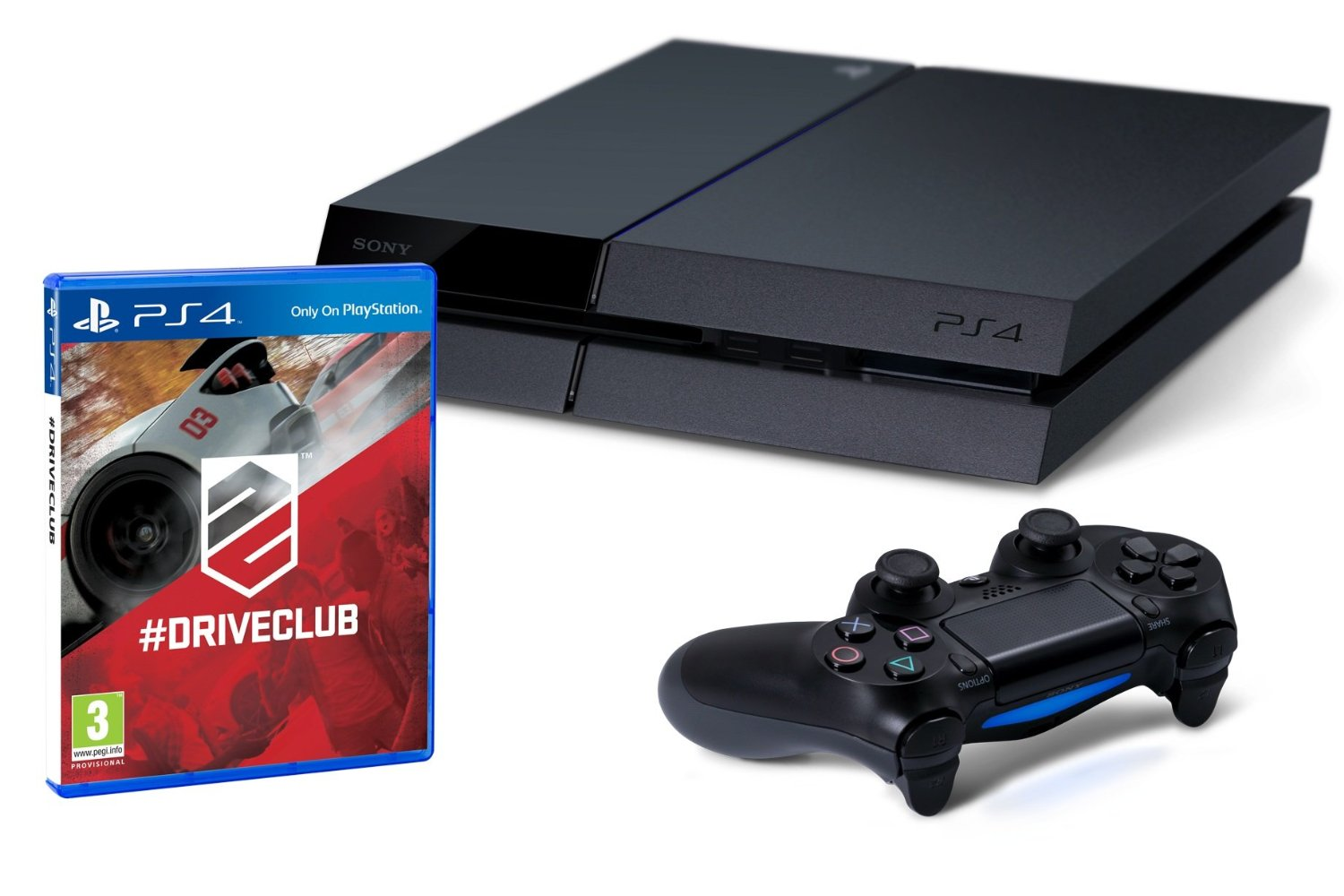 driveclub-ps4bundle