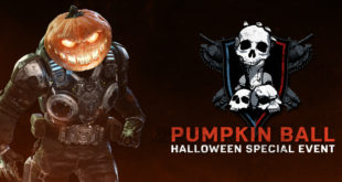 gears-of-war-4-pumpkin-ball