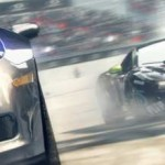 Grid 2 &#8211; Erfolge des Nachfolgers