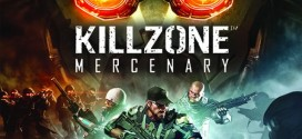 Killzone Mercenary – Neue Bilder des Vita-Shooters