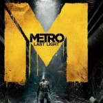 Metro Last Light &#8211; Trophen aus der Dunkelheit