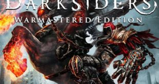 nat-games-darksiders-warmastered-edition-1280x720-890x606